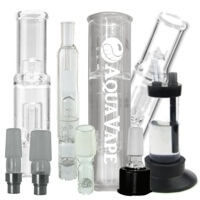 Bubblers/Water Filters