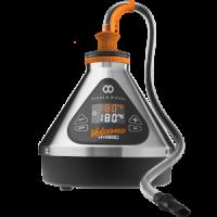 Storz & Bickel Volcano Hybrid