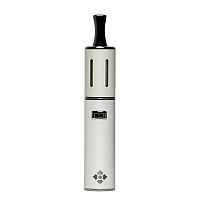 WOLKENKRAFT V-STICK (CBD)NEW