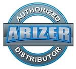 ArizerTech