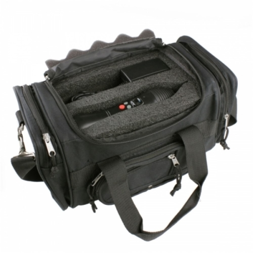 Vape Case - Vapir NO2 V2 Vaporizer (soft bag)