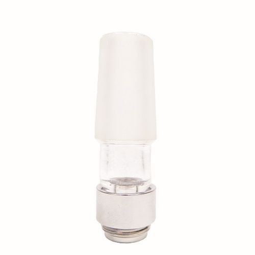 Focusvape FlowerMate Mini Glass Adapter (14 mm)