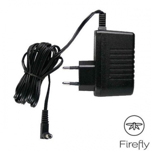 Firefly Power Supply and Charger