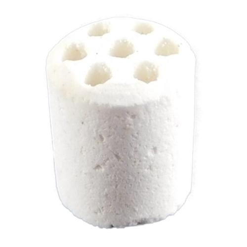 Focusvape Ceramic Sieve