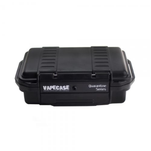 Vape Case - Ascent Vaporizer (one layer)
