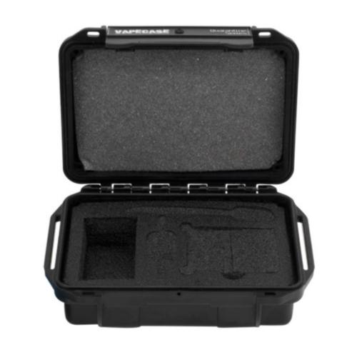 Vape Case - Magic Flight Launch Box and Muad-Dib (one layer)