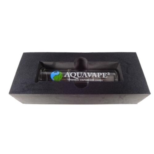 AquaVape² Water Filter