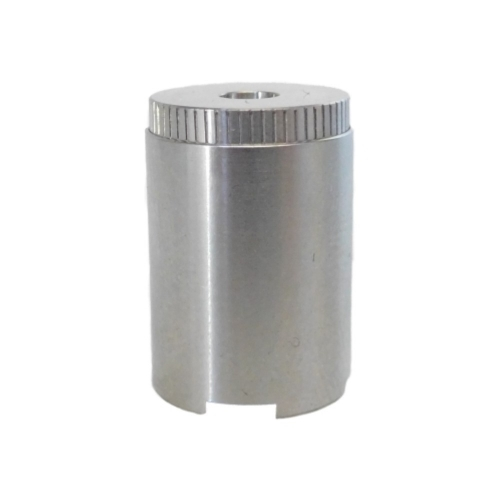 FX Plus/Boundless CFX Liquid Steel Pod (Capsule for Oils, Concentrates & Extracts)