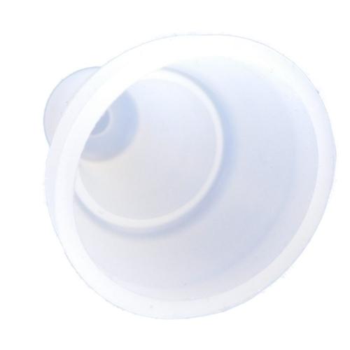 Focusvape Silicone Cap