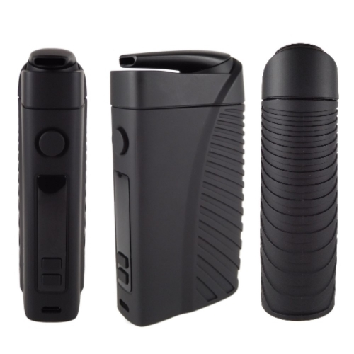 BOUNDLESS CFV 2.0 Vaporizer