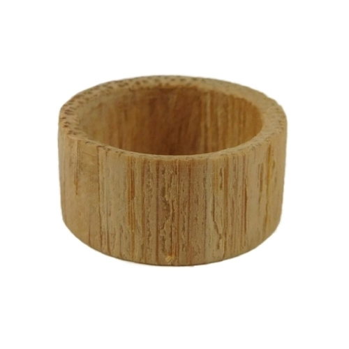 FlowerMate Retention Ring Bamboo