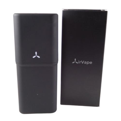 AirVape XS VapeCase