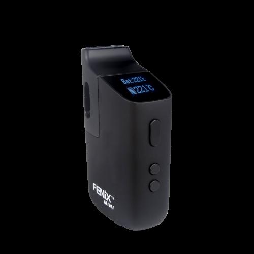 FENiX Mini Vaporizer *Black*