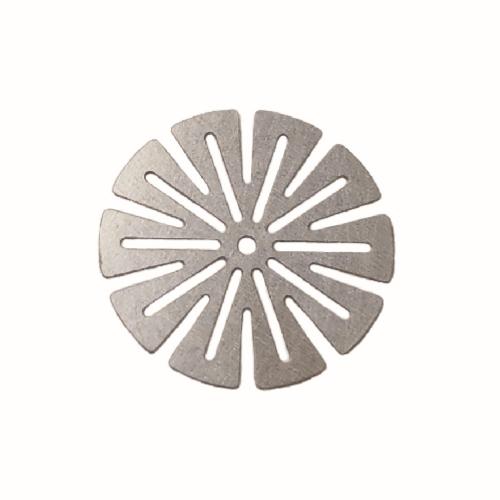 Dynavap Sieve Set Stainless Steel (set of 3) � 8 mm
