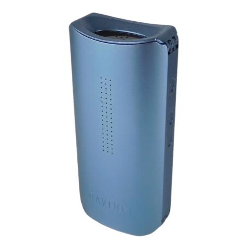 DaVinci IQ Vaporizer *Blue* *Refurbished*