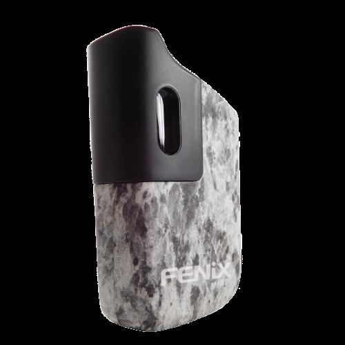 FENiX Mini Vaporizer *Marble*