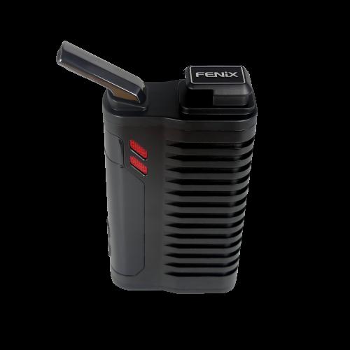 FENiX 2.0 Vaporizer *Black*