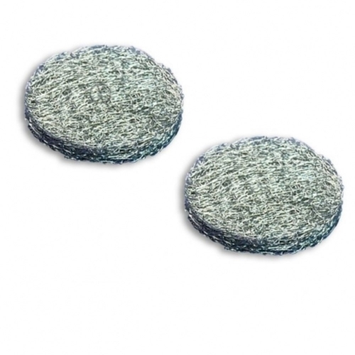 Easy Valve Liquid Pads Ø 30,0 mm