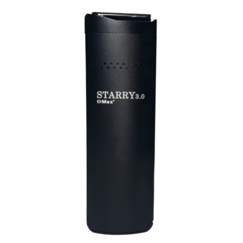 XMax STARRY 3.0 Vaporizer *Black*