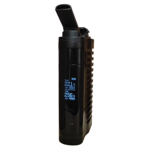 FENiX 2.0 Vaporizer *Black* *Refurbished/B-Ware*