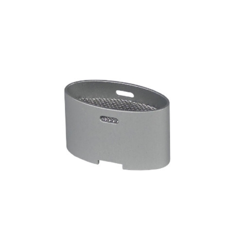 X Max STARRY 3 Liquid Pod (Capsule for Oils, Concentrates & Liquids)