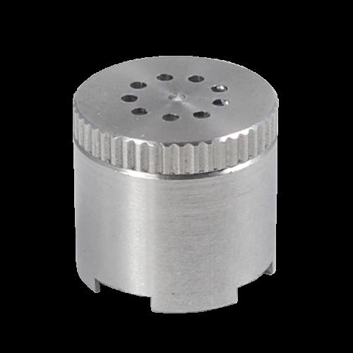FENiX 2.0/1.0 Steel Pod (capsule for Oils and Licuids)