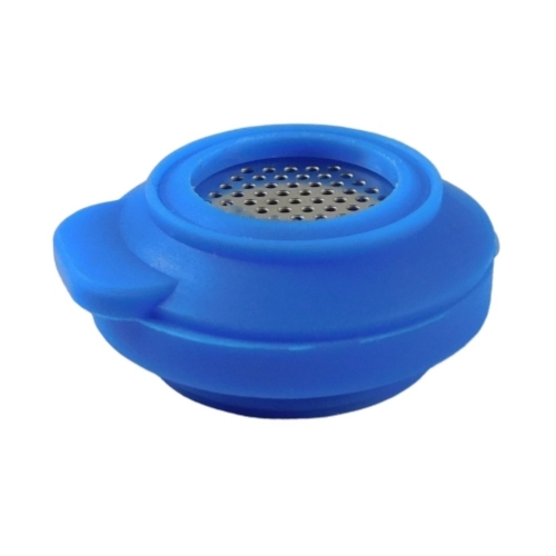 WOLKENKRAFT FX MINI Silicone Ring with Screen for Mouthpiece