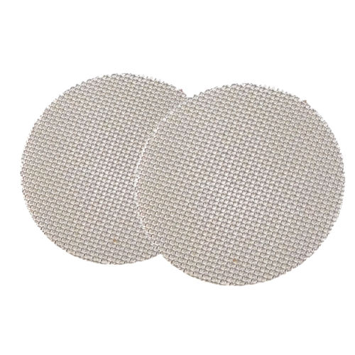 Crafty & Mighty Sieve Set � 15 mm (normal) (2 pcs.)