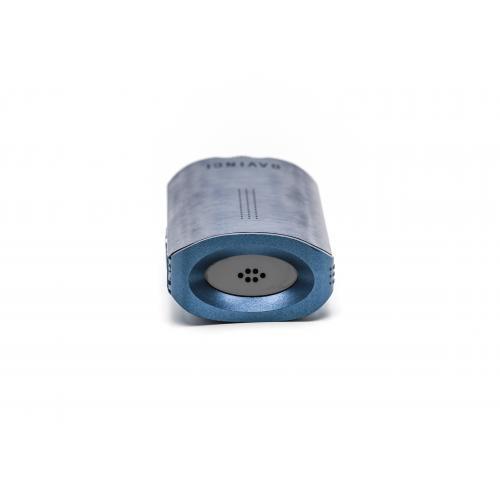 DaVinci IQ 2 Vaporizer *Blue*