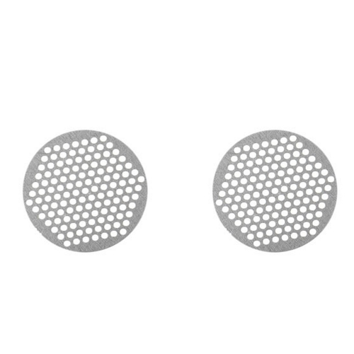 WOLKENKRAFT FX MINI Mouthpiece Screens (2 pcs.)
