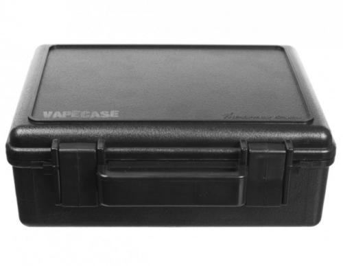 Vape Case - Vapir NO2 V2 Vaporizer (Hardcase)