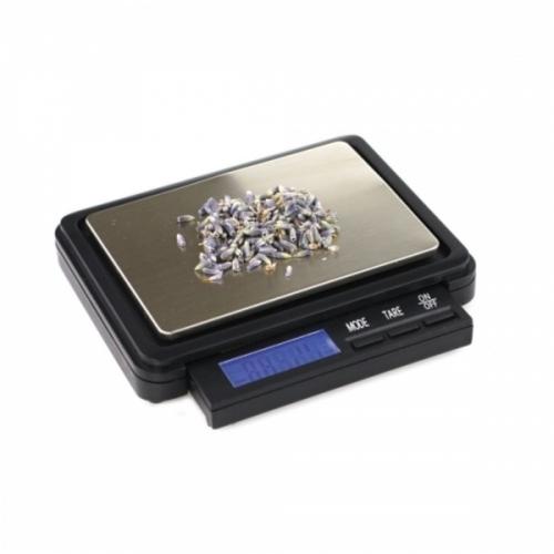 Digital Scale Pocket Scale P281 200g x 0.01g