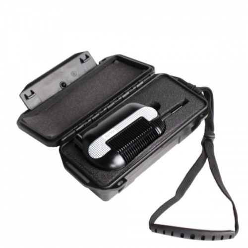 Vape Case Bag for Iolite