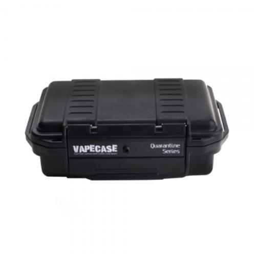 Vape Case - Firefly Vaporizer (one layer)