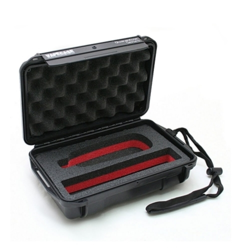 Vape Case - Firefly Vaporizer (one layer)