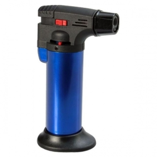 Volcan-Fire® Torch lighter