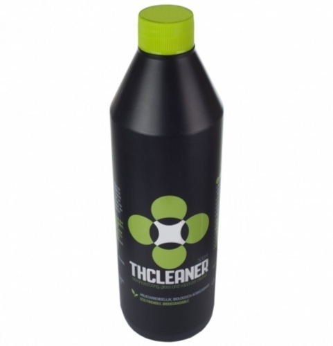 THCleaner cleaning agent