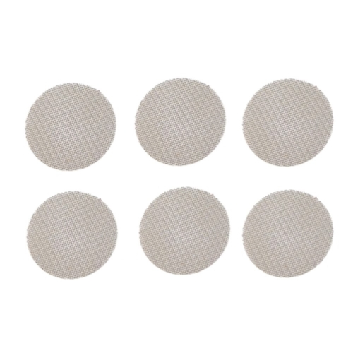 Crafty Mighty Screen Set � 15 mm (normal) (6 pcs.)
