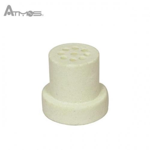 Atmos Ceramic Filter
