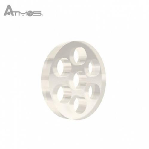Atmos Glass Sieve