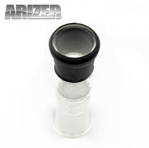 Arizer Extreme-Q / V-Tower Herb Chamber