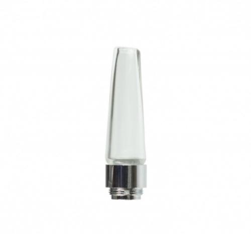FlowerMate Mouthpiece V5.0S Mini/Mini Pro (Glass)