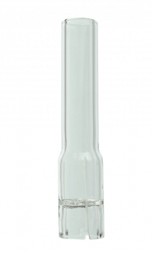 Arizer Air/Solo Easy Flow Mouthpiece Short