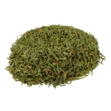 BIO Horsetail (Equisetum arvense) 10g