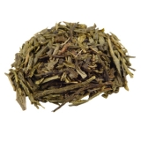 BIO Green Tea Sencha 10g