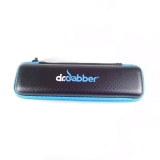 Vapecase i.a. for AURA Vaporizer from Dr. Dabber