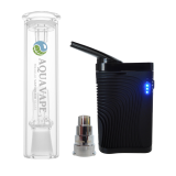 BOUNDLESS CF Vaporizer AquaVape³ Set