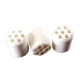 Focusvape Ceramic Meshes (3 pcs.)