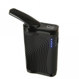 BOUNDLESS CF VAPE *Refurbished/B-Ware*