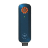 Firefly 2 Blue *Refurbished/B-Ware*